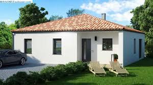 maison ossature bois toulouse maionstoulouse