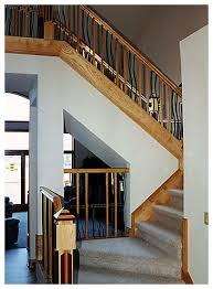 home design grand rapids mi grand rapids mi custom curved staircases buy spiral stair kits