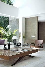 deco chambre bambou deco chambre bambou deco salon 0 idee deco salon ambiance