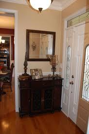 Kirkland Home Decor Coupons 73 Best I Heart Kirkland U0027s Images On Pinterest For The Home