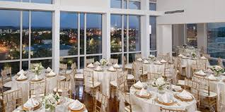 wedding venues in huntsville al the top huntsville weddings get prices for wedding venues in al