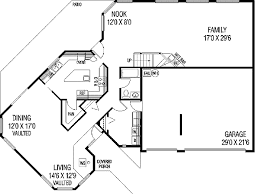 interesting floor plans interesting angles 77138ld architectural designs house plans