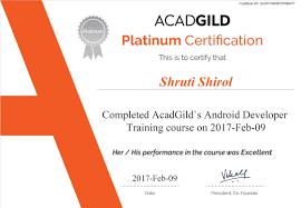 front end web development training certification join now acadgild