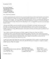 Legal Assistant Cover Letters by Elementary Secretary Cover Letter Sample Full Size Of