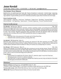 emejing industrial sales engineer cover letter gallery podhelp