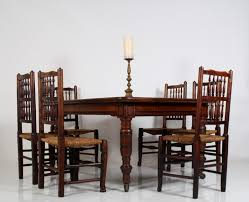 best oak dining room ideas rugoingmyway us rugoingmyway us