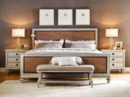 King Platform Bedroom Set by Bedroom Sets King Platform Bedroom Sets Aurora White Global