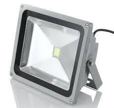 50 watt led flood light led fl 50 non ul non ul led flood lights 50 watts day light pico
