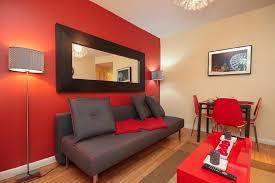 Comfort Apartments Hamilton Apartment Hamilton Heights Beauty New York City Ny Booking Com