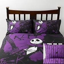 213 best nightmare before images on