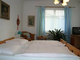chambre d hote prague villa chambres d hôtes prague