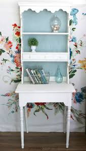 Chalk Paint Furniture Ideas by 811 Best Furniture Chalk Paint By Annie Sloan Images On