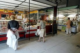 bureau vall馥 draguignan restaurant au bureau plan de cagne 100 images 444 best la côte