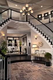 treppen einschalen treppe spachteln tipps für holz beton