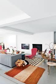 421 best interior living room images on pinterest brazil