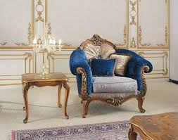 victorian living room settop and best italian classic furniture
