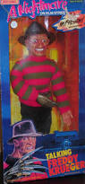 freddy krueger sweater spirit halloween halloween collectible of the week talking freddy krueger