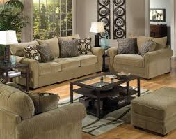 Living Color Nursery by Baby Nursery Attractive Images About Tan Wall Beige Living Rooms