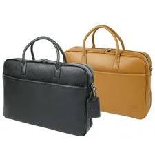 accessoire bureau luxe parure de bureau strasbourg accessoires th mes parures of accessoire