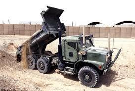 tactical vehicles moving the future u003e defense logistics agency u003e news article view
