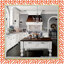 Renovating A Kitchen The Real Cost Of Remodeling A Kitchen In 2015