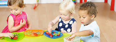 children s childrens services incl day care nsw food authority