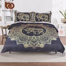 popular vintage bedding set buy cheap vintage bedding set lots