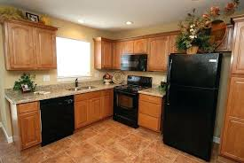 factory direct kitchen cabinets buy direct kitchen cabinets buy factory direct kitchen cabinets
