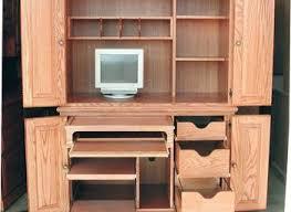 Computer Hutch Armoire Hutch Armoire Desk Desk Furniture Computer Desk Furniture