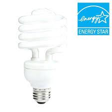 cfl ceiling fan bulbs ceiling fans cfl ceiling fans bulbs ceiling fans that use cfl