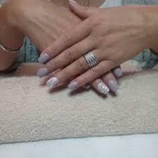 49 breathtaking la bella nails image design nail art la bella