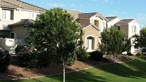 Patio Homes For Sale In Phoenix Arizona Homes For Sale In Az Real Estate Current House Listings
