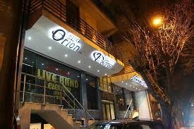 hotel orion tbilisi updated 2017 prices u0026 reviews georgia