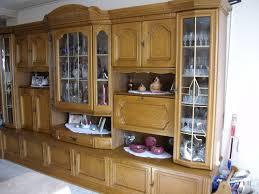 Wohnzimmerschrank Verschenken Möbel Und Haushalt Kleinanzeigen In Gifhorn