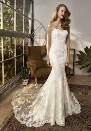 beautiful wedding gowns beautiful wedding dresses