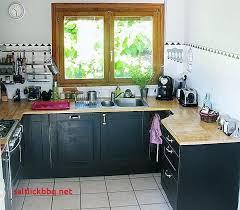 repeindre un meuble cuisine repeindre les meubles de cuisine mediacult pro