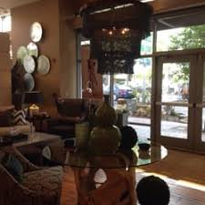home design stores denver hw home 14 reviews furniture stores 199 clayton ln cherry