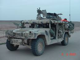 diesel brothers hummer sf humvee u s u0026 nato military vehicles pinterest