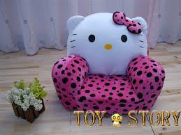 hello sofa hello cat stuffed animal sofa chair in office sofas