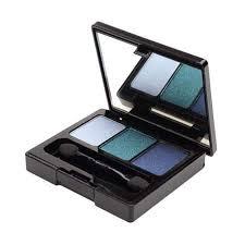 Warna Eyeshadow Wardah Yang Bagus 10 rekomendasi merk eyeshadow matte lokal yang bagus