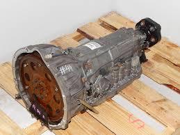 jdm lexus sc400 jdm toyota manual u0026 automatic transmissions j spec auto sports