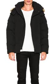 canada goose lodge hoody navy mens p 31 canada goose winter 2017 collection free shipping and