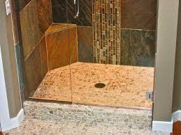 bathroom 7 bathroom shower ideas small bathroom showers 1000