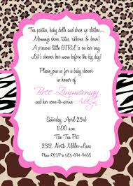templates free baby shower invitation templates for pages plus