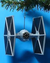 2003 battery operated tie fighter magic sounds of the tie