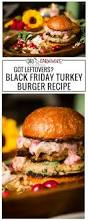 burger king thanksgiving hours thanksgiving leftovers black friday turkey burger recipe