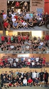 crossfit forging elite fitness monday 101011