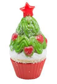 hallmark miniature christmas tree christmas lights decoration