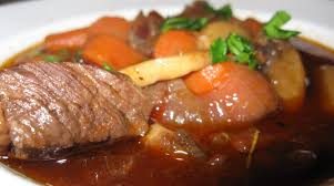 ina garten s unforgettable beef stew veggies by candlelight 50 ina garten stew coq au vin ina gartens method fair 40 garten