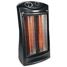 Patio Heater Kmart Heaters U0026 Fireplaces Shop For Indoor U0026 Outdoor Heaters At Kmart